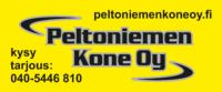Peltoniemen Kone Oy