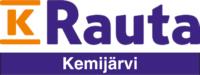 K-Rauta Kemijärvi